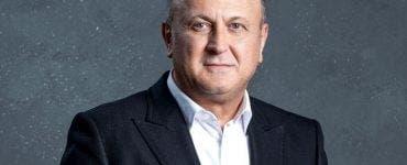Dan Șucu