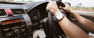 De ce documente ai nevoie dacă trebuie să faci RAR-ul la o mașină