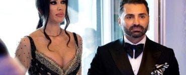 Decizia luată de Pepe și Raluca pentru binele fetițelor lor