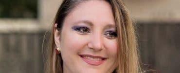 Diana Șoșoacă, motivul pentru care a fost exclusa din AUR
