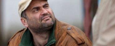 După cinci ani de proces, Celentano din _Las Fierbinți_ a pierdut în instanță