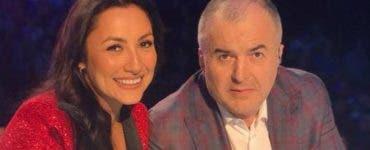 Florin Călinescu i-a dat șah mat Andrei!