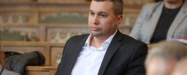 Director Apele Romane