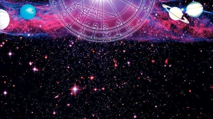 Horoscop 1 martie 2021