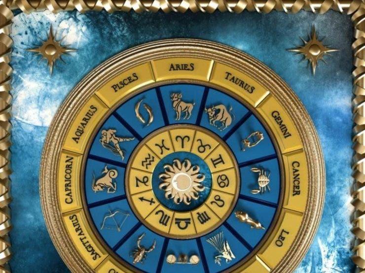 Horoscop 10 februarie 2021
