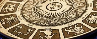 Horoscop 11 februarie 2021