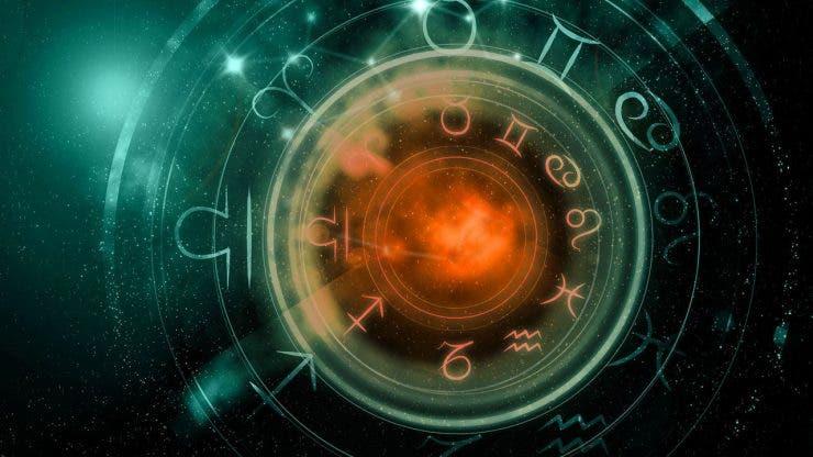 Horoscop 12 februarie 2021