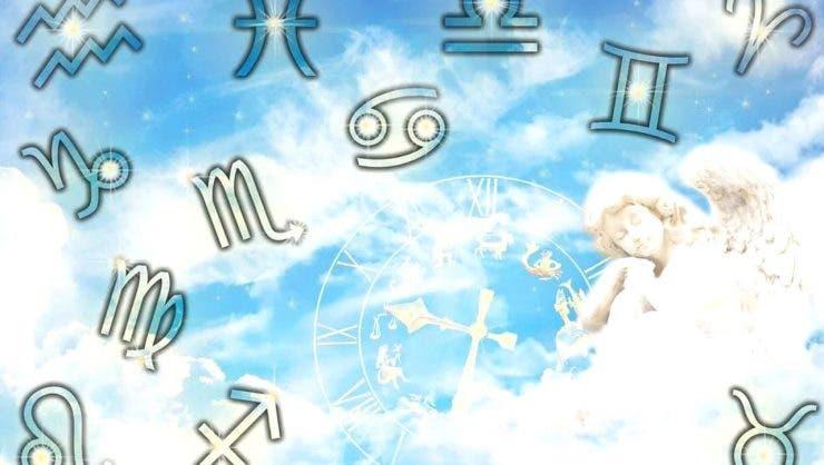 Horoscop 18 februarie 2021