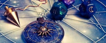 Horoscop 3 februarie 2021