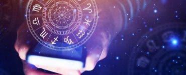 Horoscop 4 februarie 2021