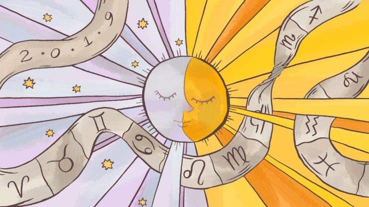 Horoscop 5 februarie 2021
