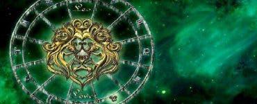 Horoscop 6 februarie 2021