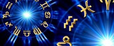 Horoscop 9 februarie 2021