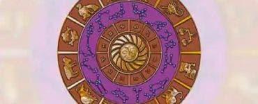 Horoscop karmic pentru primăvara anului 2021