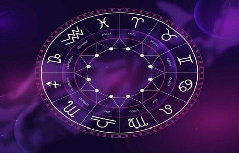 Horoscop săptămâna 1-7 martie 2021
