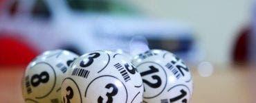 Care este marele premiu pus în joc la Loto 6 din 49 pentru duminică, 28 februarie