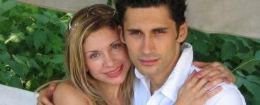 Mama cântărețului Dan Bălan, internată două luni cu coronavirus! Care este stare de sănătate a vedetei