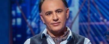 Mohammad Murad