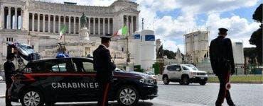 Patru regiuni din Italia trec din nou în lockdown parțial