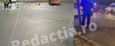 Politist decedat in urma unui accident cu motocicleta (2)