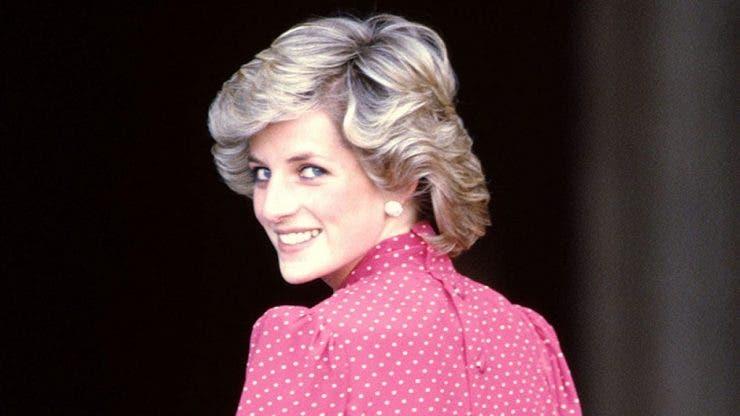 Ies la iveală detalii șocante despre Prințesa Diana! Lucrul șocant pe care aceasta l-a făcut înainte să moară