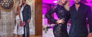 Reacția lui Alex Bodi după ce Bianca Drăgușanu a mers la Parchet să dea declarații împotriva sa