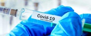Vaccinul care ar oferi imunitate pe viață inventat de belgieni