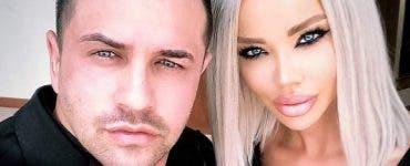 Unde își sărbătorește Bianca Drăgușanu ziua de naștere! Diva pleacă din țară în plin scandal cu Alex Bodi