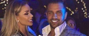Bianca Drăgușanu a dezvăluit secretul intim și rușinos al lui Alex Bodi! Ce a putut spune vedeta