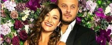 """Claudia Pătrășcanu, noi acuzații grave la adresa lui Gabi Bădălău: """"Independența mea l-a deranjat tot timpul"""""""