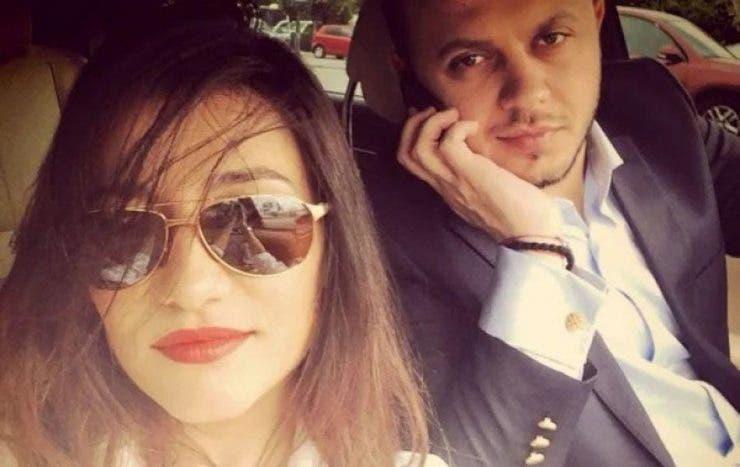 Fosta amantă a lui Gabi Bădălău l-a făcut praf! Cum o susține aceasta pe Claudia Pătrășcanu