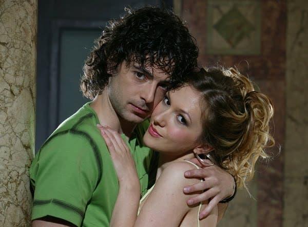 """Motivul pentru care Adela Popescu și Dan Bordeianu s-au despărțit! """"Separarea joburilor a fost un factor"""""""