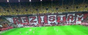 Dinamo, bani licență, DDB, fani
