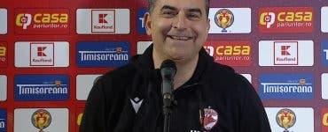 victorie Dinamo, Dinamo, FCSB, Cupa Romaniei,