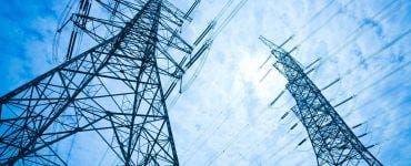 Ce înseamnă, de fapt, liberalizarea pieței energiei electrice
