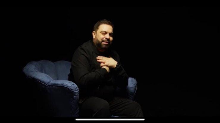 Florin Salam părăsește România! Unde și-a cumpărat casă celebrul artist
