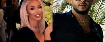 Gabi Bădălău a petrecut noaptea cu mai multe femei! Unde se afla Bianca Drăgușanu în tot acest timp?