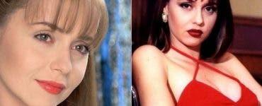Gabriela Spanic, de nerecunoscut! Vedeta telenovelelor s-a schimbat radical din cauza operațiilor estetice