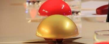 Cum se dă Golden Buzz în sezonul 11 de la Românii au Talent! Un fost operator PRO TV a spus totul