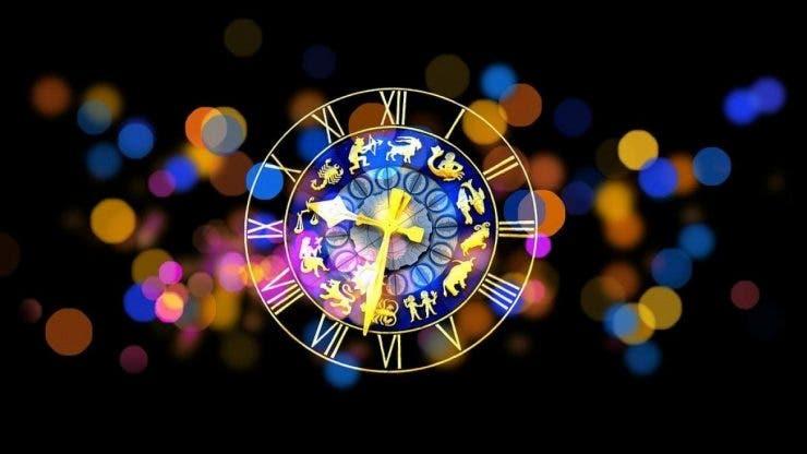 Horoscop 23 februarie 2021. Este o zi de mare succes pentru cei din zodia Taur, precum și pentru cei din zodia Leu. Capricornii reușesc să se elibereze de trecut și să înceapă, în sfârșit, o viață nouă. Iată previziunile pentru toate cele 12 zodii.