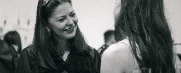 Rita Mureșan, la un pas de moarte! Vedeta a stat două săptămâni în comă