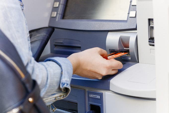 infractiuni bancomate in mexic