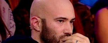 Cum arăta Mihai Bendeac la 14 ani! Actorul este de nerecunoscut cu păr