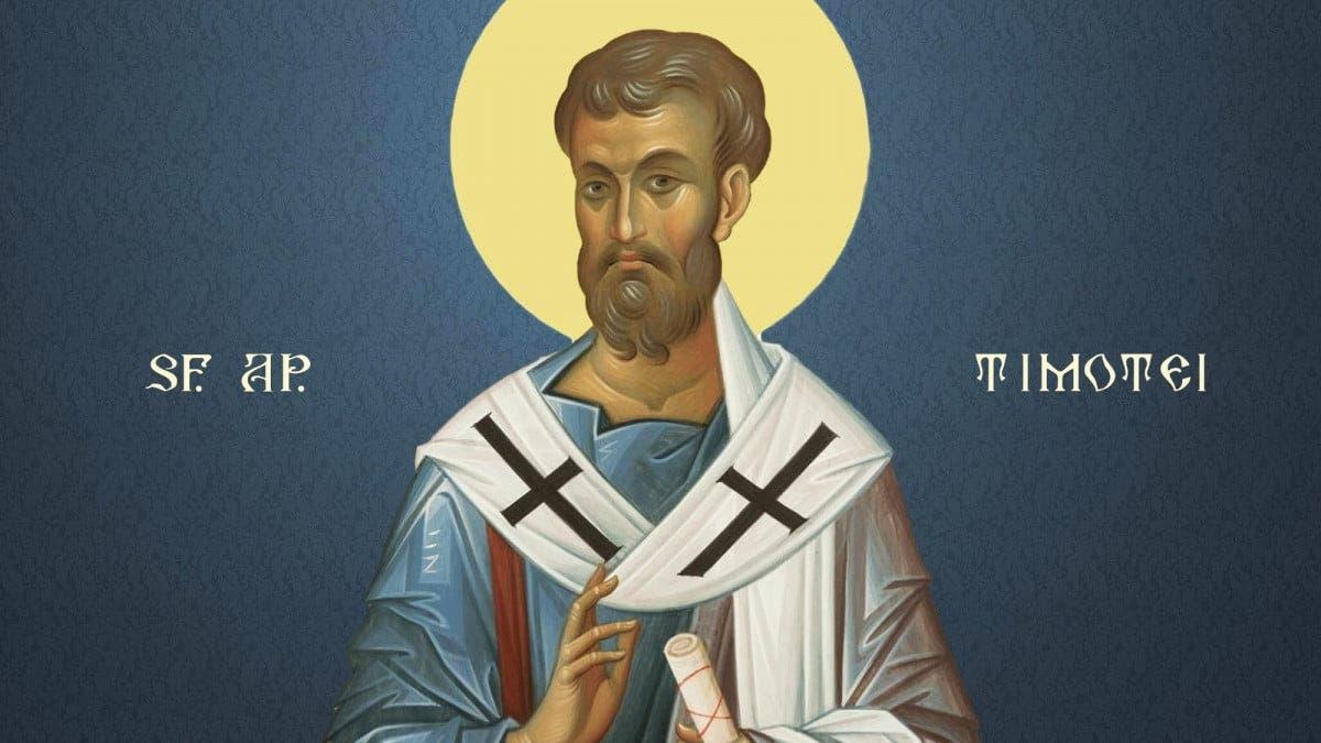 Calendar ortodox 21 februarie 2021. Mare sărbătoare pentru ...