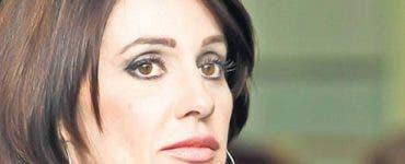Nadia Comăneci trece printr-o perioadă dificilă! Gimnasta este în doliu