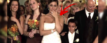Ce a aflat mirele chiar înainte de nuntă! Răzbunarea lui i-a șocat pe toți