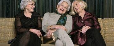 Timp de 30 de ani, 9 femei au ținut ascuns un secret față de soții lor! Nimeni nu și-a dat seama ce plănuiau acestea