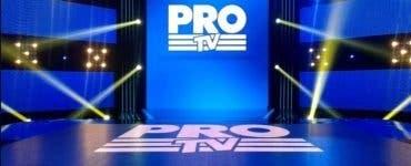 O cunoscută vedetă de la PRO TV a fost dată afară! Mesajul postat de aceasta