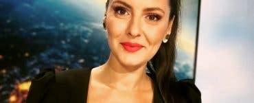 Ramona Păuleanu