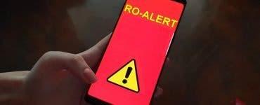 Cum se face configurarea RO-Alert în rețelele Orange, Vodafone si Telekom